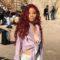 Halle Bailey será 'La Sirenita' en el live action de Disney