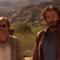 Chris Evans vuelve a la acción en una película de Netflix