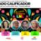 """Prestigiosos escritores integran el jurado del concurso """"Cuéntale tu Cuento a La Nota Latina"""" 2019"""