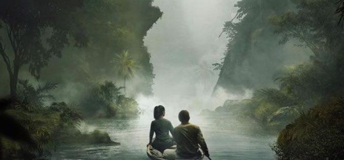 """Frontera Verde"": mini serie colombiana se estrenará en Netflix"