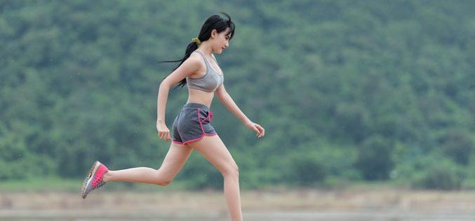 ¿Por qué debemos hacer actividad física?
