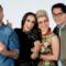 """""""Familias Frente al Fuego, Desafío en la Cocina"""" se estrenará en Univision el 21 de julio"""