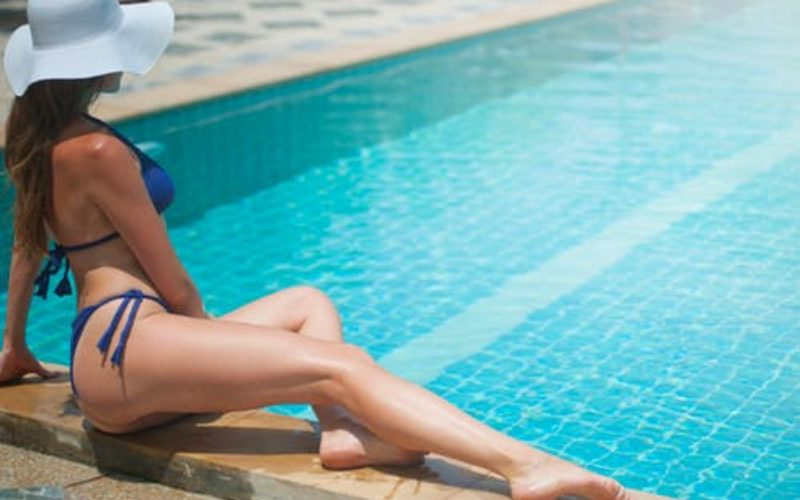 Celulitis: recomendaciones de un dermatólogo para combatirla