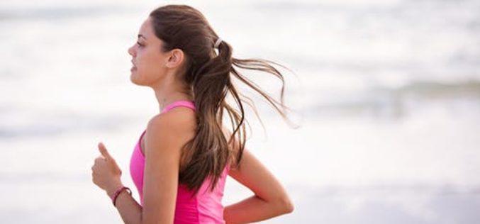¿Cómo mantener una relación saludable con la comida y el ejercicio?