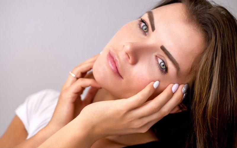 ¿Cuántos tipos de envejecimiento tiene la piel?