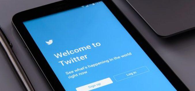 Twitter permitirá poner las listas favoritas en su aplicación