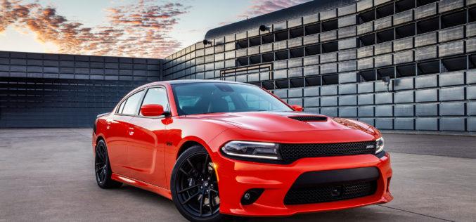¿Cuáles son los carros más y menos robados en Estados Unidos?