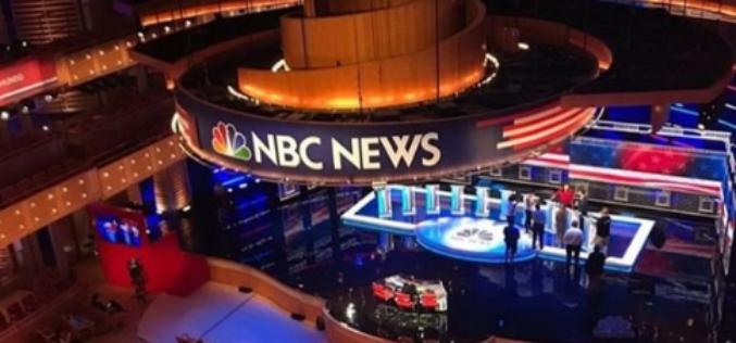 Debate democráta: ¿Cuáles son los candidatos que han calificado?