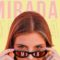 """Mora lanza su nuevo sencillo titulado """"Miradas"""""""