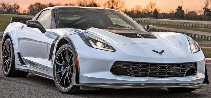 ¿Cuál es el color preferido para carros a nivel mundial?