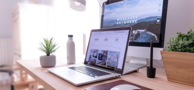 11 sitios web increíblemente útiles que quizás no conozcas