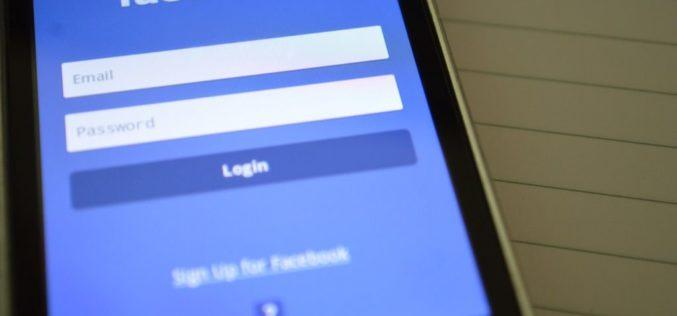 Facebook: ¿será posible escribir solo con tus pensamientos?