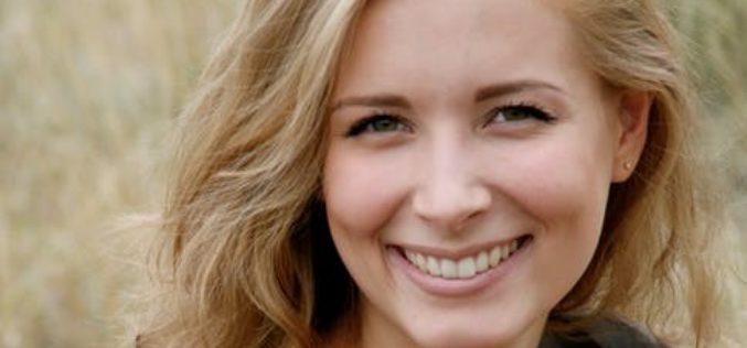 Ojos sensibles: ¿cómo mantenerlos saludables sin descuidar la estética?