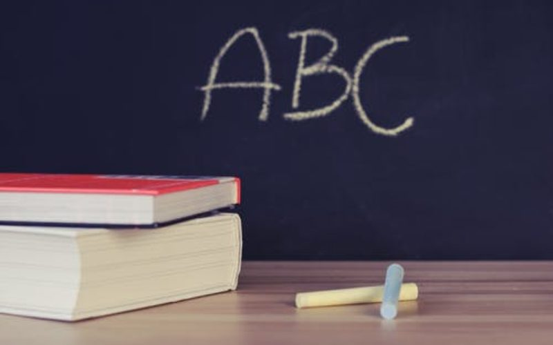 5 consejos para que los niños logren un feliz año escolar