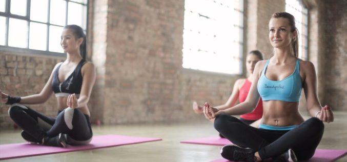 6 maneras de reducir el estrés y calmar la ansiedad