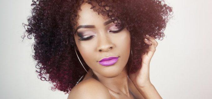 Probióticos: ¿Cuáles son los beneficios para la piel?