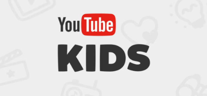 Youtube Kids se lanza en la web