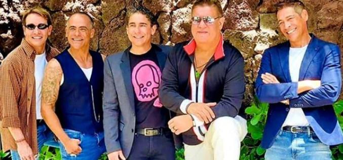 """Exitoso inicio del """"Súbete a mi Moto Tour"""" en Puerto Rico"""