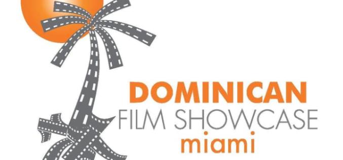 """Llega a Miami la 5ta Edición de """"Dominican Film Showcase"""""""