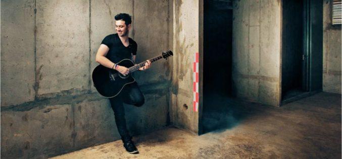 """Ferranti estrena su videoclip """"Al Final"""""""