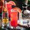 Paloma de Jamaica: coctel con sabor a México