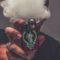 ¿Por qué los cigarrillos electrónicos son adictivos?