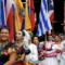 Preparan la novena entrega anual de los Premios al Liderazgo de la Herencia Hispana