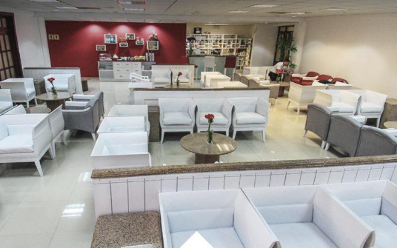 Before Boarding: Servicios Aeroportuarios Premium en los Aeropuertos de República Dominicana
