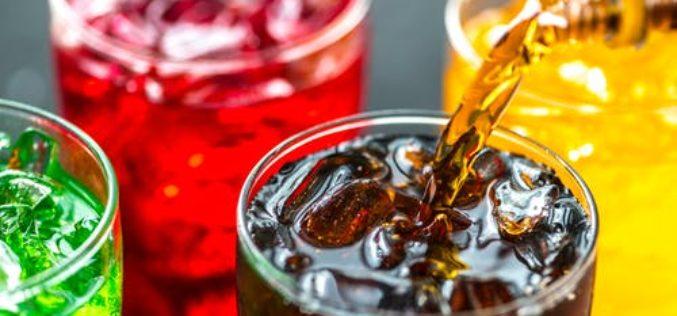 ¿Las bebidas gaseosas son realmente mortales?