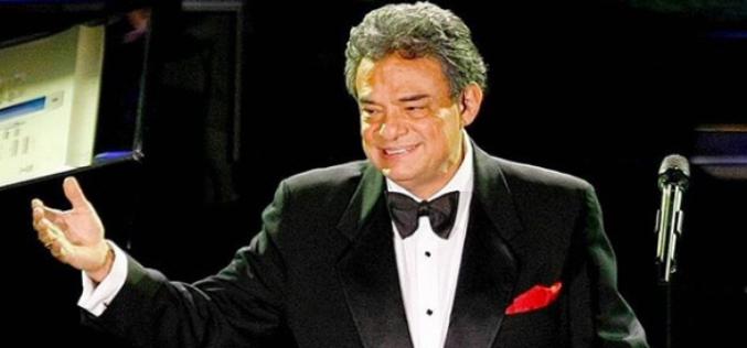 José José recibirá el Living Legend Award y será honrado con un tributo póstumo
