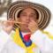 """Carlos Alberto Insignares: """"Con La Leyenda del Folclor mostramos la otra cara de Colombia"""""""
