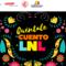"""""""Cuéntale tu Cuento a La Nota Latina"""" 2019 anuncia ganadores"""