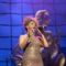 El Latin Songwriters Hall of Fame celebró  la 7ª edición de la Musa Awards en Miami