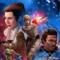 Star Wars: la saga llega a su fin, la historia vivirá por siempre