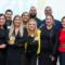 La educación e innovación pasaron a primer plano en la reciente Edupreneur Pitch Competition