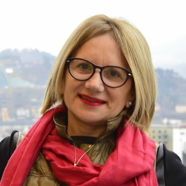 Araceli Viqueira