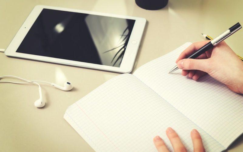 TOEFL lanza nueva aplicación para prueba de inglés