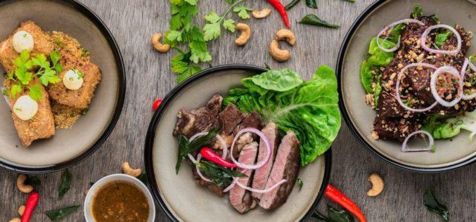 La dieta Keto: cómo hacerla más fácil