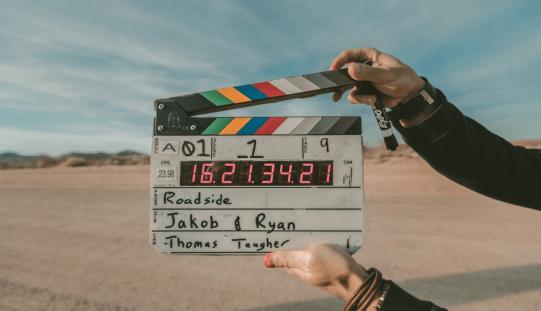 Latinos en Estados Unidos: ¿cómo ver las películas de tu país en Netflix?