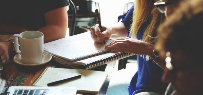 Millennials, Generación X y Baby Boomers: Cómo jubilarse y lograr ascenso laboral